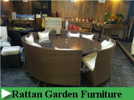 Garden Furniture York rattan garden furniture doncaster,barnsley,sheffield,leeds